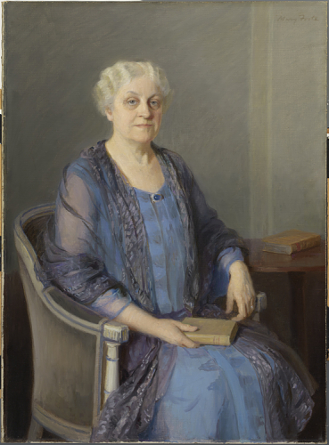 the contribution of carrie chapman catt in the womens suffrage movement Suffrage means the right to vote, so the women's suffrage was allabout getting women the right to vote however, the women's rights movement was more general-they also wante d job equality for women, the right to a goodeducation, the right to be their own person (not a possession oftheir husband), and many other rights.